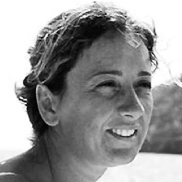 Barbara Macaluso