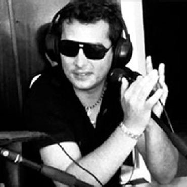 Domenico Cusimano