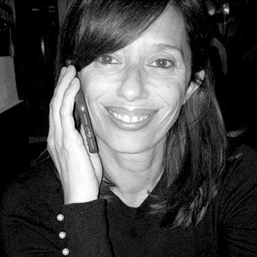 Irene Caruso
