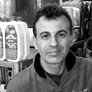 Francesco Patti