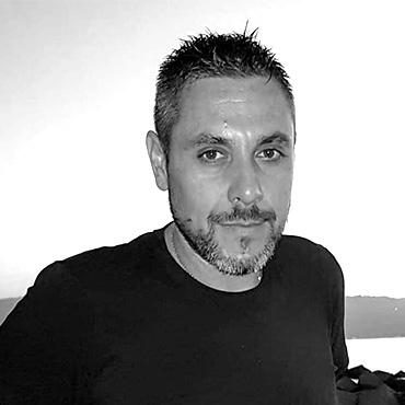 Filippo Bonura